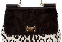 Handbags & Purses / Lovely, stylish..pin amazing Handbags & Purses