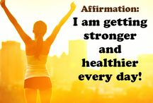 Positive's