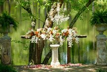 Slidedeck1 / by Details Weddings & Events