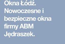 Realizacje ABM-Jędraszek