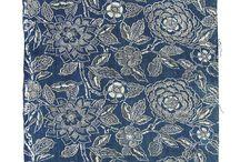 Textile et couture