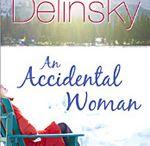 Authors/Books Worth Reading / by LiSA JOHNSTON