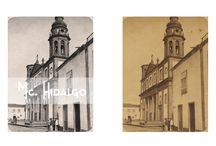 Fotos Restauradas / Fotografia Antigua Restaurada Digitalmente....