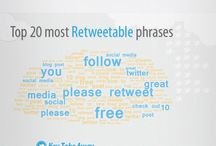 Twitter / Tips tricks twitter Cheatsheets