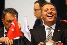 Beşiktaş / Beşiktaş haberleri