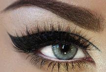 Make-up *.*