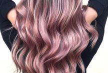 braids&hairstyles