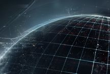 HUD_Earth_research
