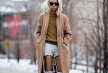 Women's fashion   Autumn/Winter 2014