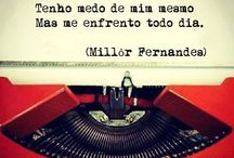 Millor
