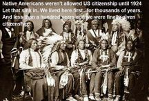 Myindianfamily