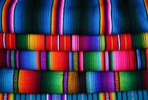 """Mexico / My love of the Mexican culture leads me to """"all things"""" Mexican. / by Sylvia Landeros"""