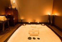 Salas Spa Float in / Já conhece as salas de tratamento Float in Spa? No Rato, em Picoas ou Belém, delicie-se com o ambiente de relaxamento perfeito que preparámos para si.