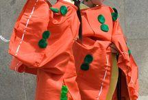 イベント衣装 Classic Costumes Wedding style
