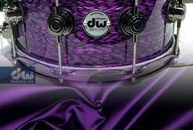 My Drumms
