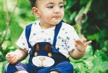 Sriman Outdoor Shoot