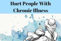 Chronic Illness Essays