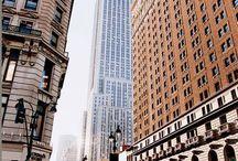 NY city by me