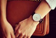 Daniel Wellington / Se det flotte udvalg af Daniel Wellington ure til herre og damer hos www.watchfelt.dk