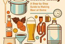 Brewery / Beer