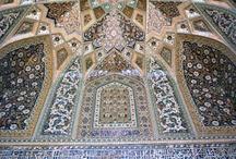 Archeology Iran