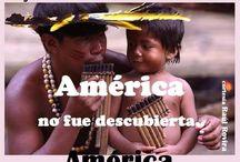 Ibero américa