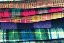Holliday 2013: Mad 4 Plaid! / by p.s. from aéropostale