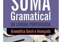HS Gramática