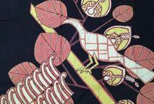 Batik Kumarhadi