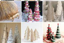 Navidad, navidad dulce navidad