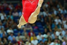 Gymnasticss