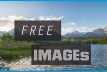 Free Image sites / Good websites for free images