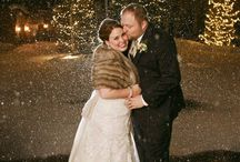 Winter | Weddings / Winter Weddings at Park Hyatt Beaver Creek