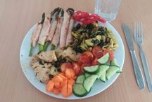 moje zdravá výživa