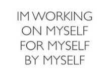 Motivations!