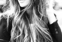 hair me away
