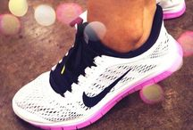 Shoes/ runners