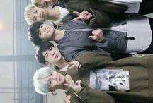 fotos kpop