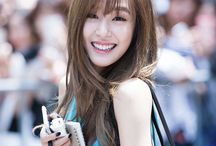 Tiffany❤ Queen