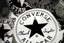 Convers