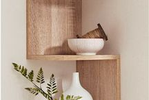 Bricolage bois
