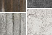 Nordic Design for Your Walls