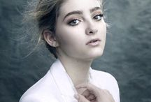Willow Shields / Photos od Willow Shields, which I like.