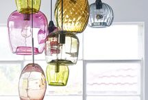 Pendant Lamps / The best in design