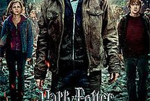 Harry Potter / Potterhead,Pottermaniac,Potter Generation