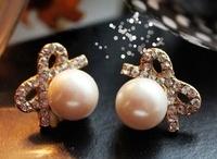 Accessorise - bridal frosting