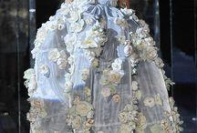 Коллекции Dolce & Gabbana
