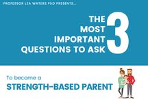 The 3 Most Important Questions To Ask