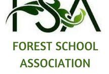 FSA Worcestershire