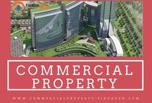 Commercial Property in Modinagar / Findaksh.com is the best real estate company in India deals with commercial property in modinagar in reasonable prices. Modinagar is the most growing cities.